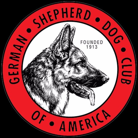 German Shepherd Dog Club of America