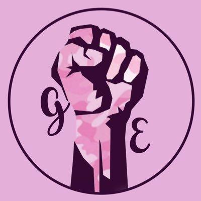 GIRLS EMPOWERMENT (@girlspowerment)   Twitter