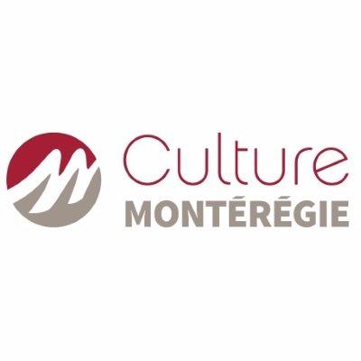 Culture Montérégie (@CRC_Monteregie) Twitter profile photo