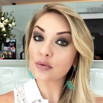 Renata Palis