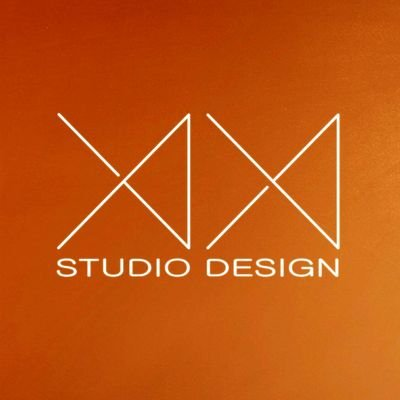 YOYO STUDIO DESIGN
