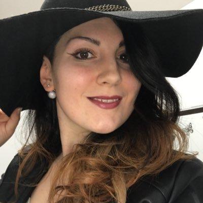 Morena Vasile