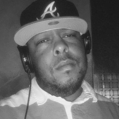 DJ J Free, PPC Bit
