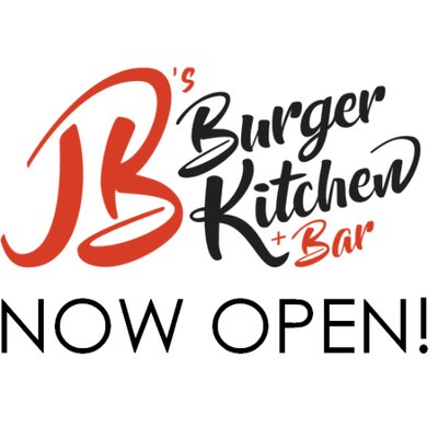 Jb S Kitchen Bar Jbsburgers Twitter