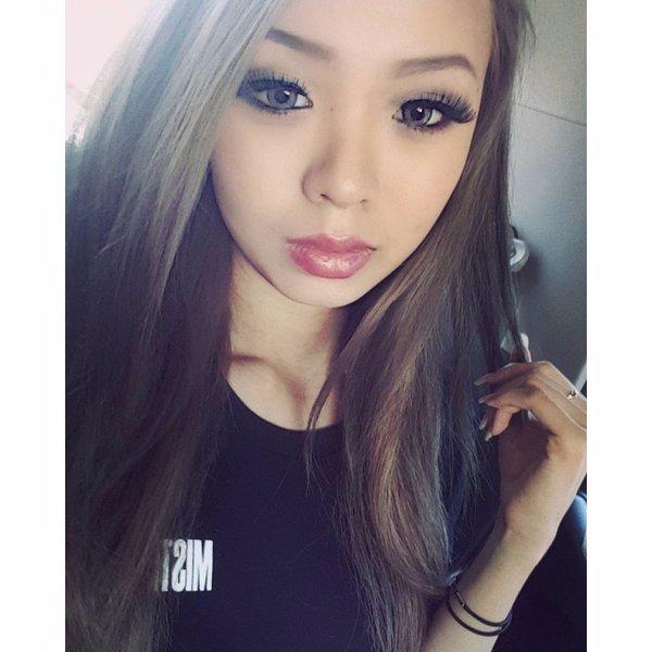 Roxianny Soto