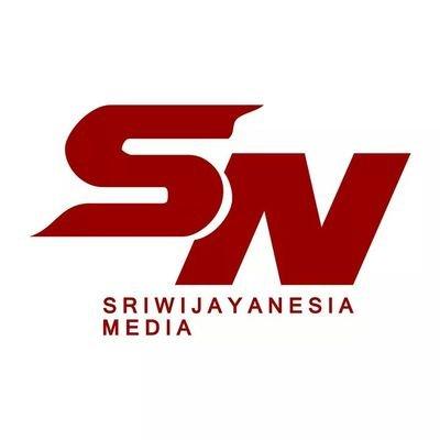 SriwijayaNesia