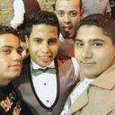 Mahmoud Salah (@010009074_mhmod) Twitter