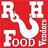 Red Hook FoodVendors