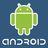 Telkomsel Android