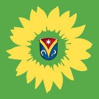 Bündnis 90/DIE GRÜNEN Seeheim-Jugenheim