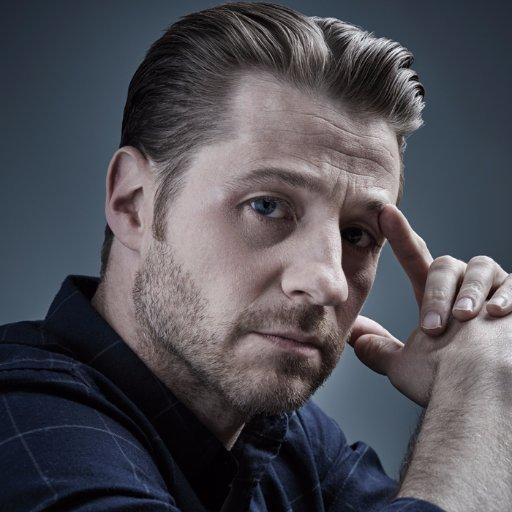Ben McKenzie Biography