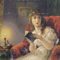 BooksCozyNooks