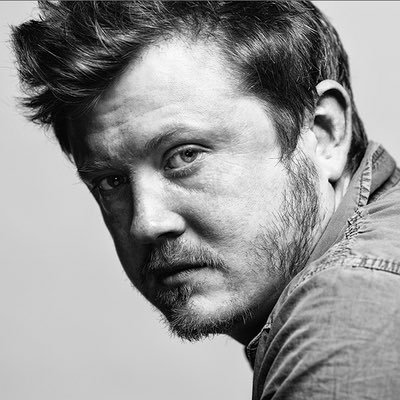 Beau Willimon