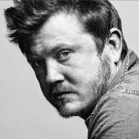 Beau Willimon | Social Profile