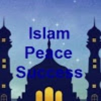 Islam: Peace&Success
