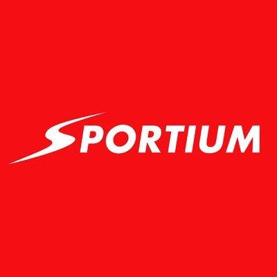 @sportium