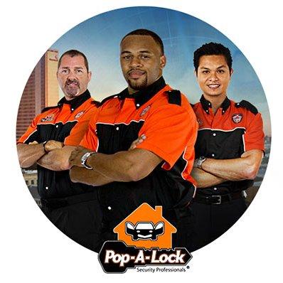 Profile picture of locksmithpalos