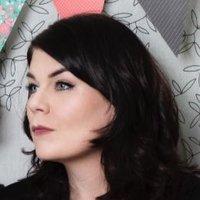 Karen Kilgariff ( @KarenKilgariff ) Twitter Profile