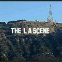 THE L.A. SCENE (@TheLAScene) Twitter