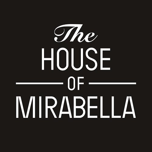 House Of Mirabella