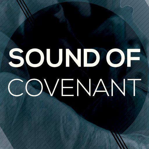 Sound Of Covenant