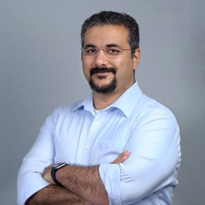 Sameer Brij Verma (@s_brij_verma) Twitter profile photo