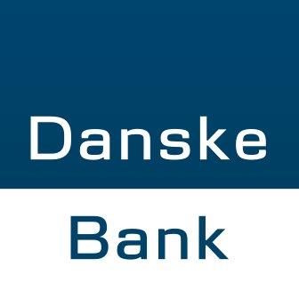 Danske Bank Research (@Danske_Research) | Twitter