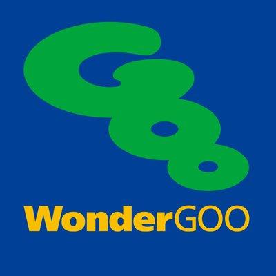 WonderGOO富里店も乃木坂のCDを、1番売っているワンダーグーとして販促キットをゲットしたいです!みさ先輩頑張ります!よろしくです!皆さんのご協力で200Rtで販促キットを是非とも当店に!! https://t.co/8iDQipB5XB