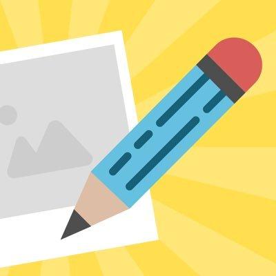 collegeinfogeek writing apps
