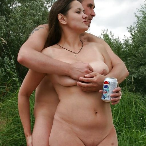 Naturist dating site