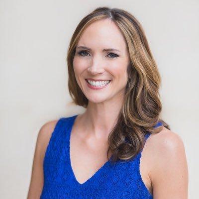 Erin Kienzle on Muck Rack