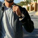 wesam al ahmad (@067Al) Twitter