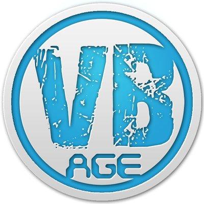 VBage Tech