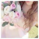 jewel_kiyel