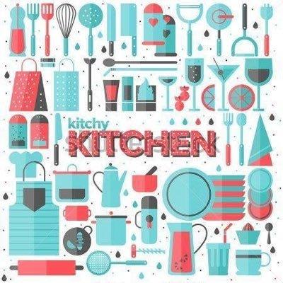 Barang Dapur