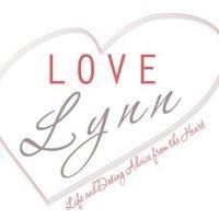 Love Lynn Gilliard