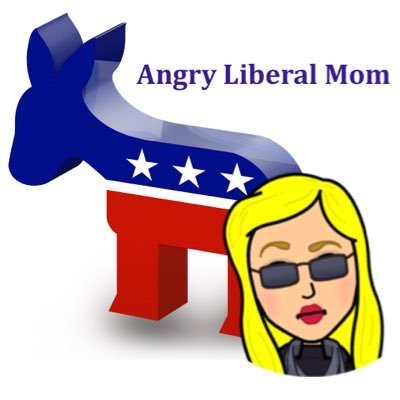 Mad Liberal Mom