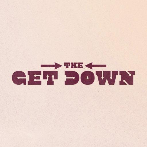 @thegetdown