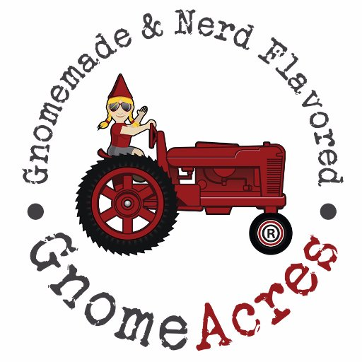 GnomeAcres, Inc.® Social Profile