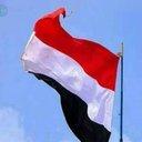 يمني حائر (@1977adeep) Twitter