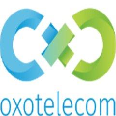 Oxotelecom