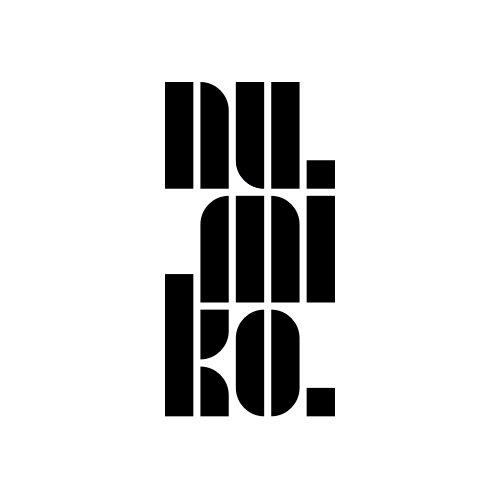 numiko