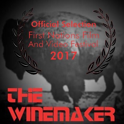 THE WINEMAKER Films