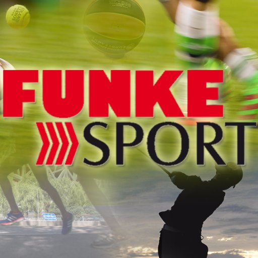 @FunkeSport