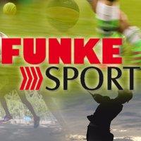 Funke Sport
