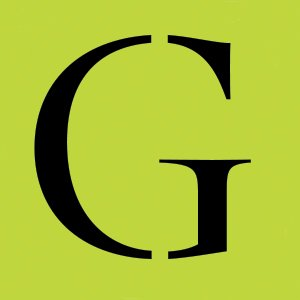 Gund Gallery