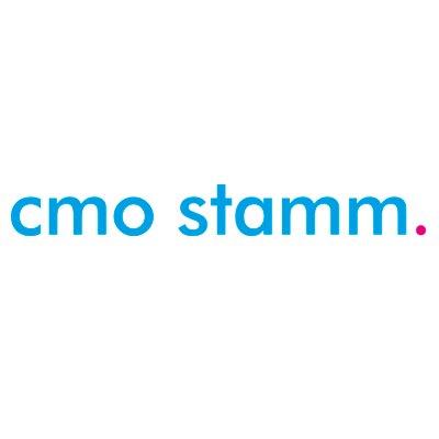 CMO STAMM
