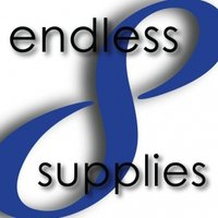 Endless Supplies