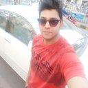 Kumar Suraj (@13dce86c1d0241a) Twitter
