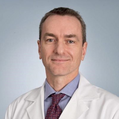 Stephen Little, MD (@SLittleMD )